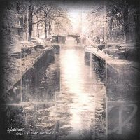 Colorstore – When We Float the River