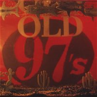 Old 97s – Nothing To Attract You (EP)