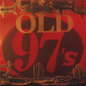 Old 97s - Nothing To Attract You