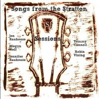 Songs from the Stratton Sessions